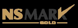 NSMARK Gold