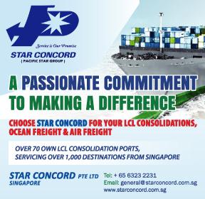 Star Concord_288x280_201006_01